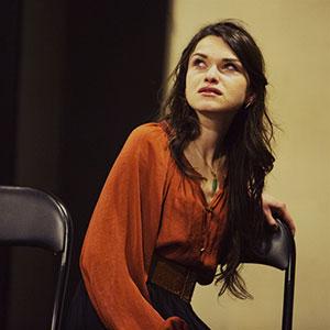 Calendrier de formation | Ecole de théâtre sur Paris