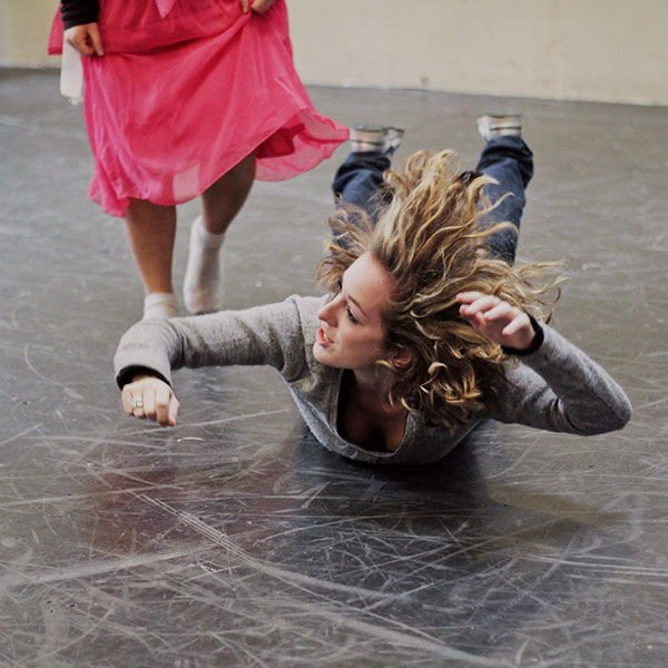 Horaires & Tarifs | École de théâtre à Paris