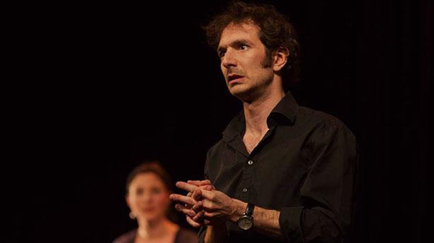 Cours de Théâtre Amateur | École de théâtre à Paris